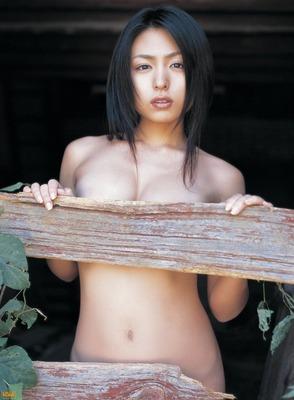 com_w_a_n_wandercolor_yukiekawa