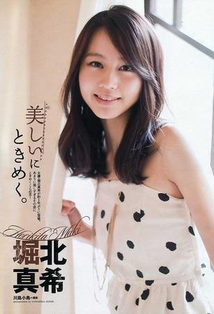 jp_anime_news_sokuhou_imgs_4_f_4ffd8e44