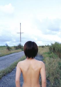 com_w_a_n_wandercolor_akina4