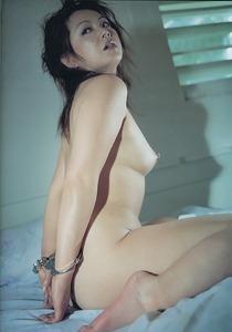 com_n_a_t_natukasimono_cuty51