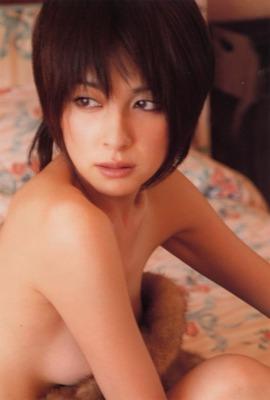 com_w_a_n_wandercolor_okina_megumi_024