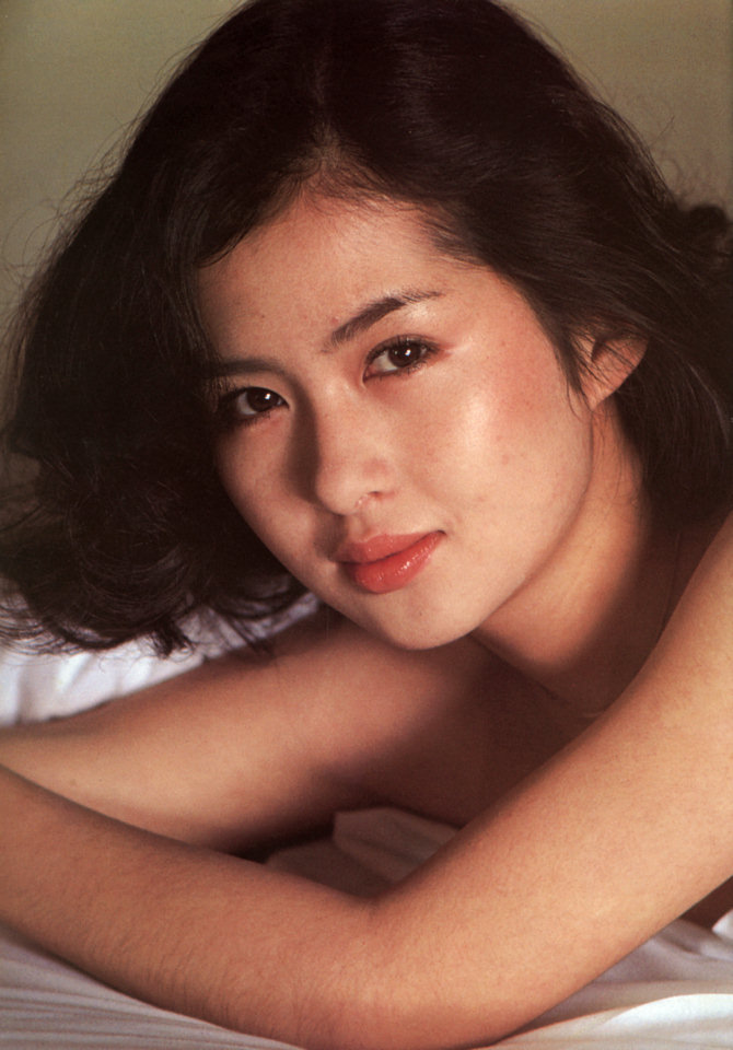古手川祐子の画像 p1_38