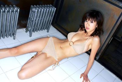 com_b_l_o_blogdeidol_20080216163305
