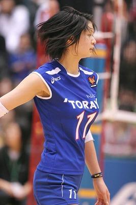 com_w_a_n_wandercolor_kimurasaorisan2
