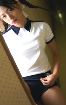 com_w_a_n_wandercolor_yukiekawa34
