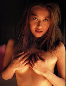 com_w_a_n_wandercolor_066_natuki8711