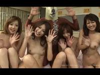 com_s_h_a_shane01_20120201_xv_nakadashi