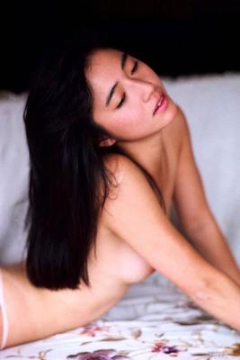 com_w_a_n_wandercolor_sayatakagi8