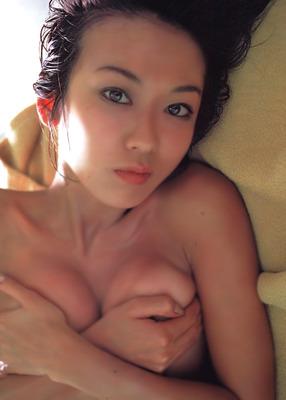 com_w_a_n_wandercolor_ookoutinanako3