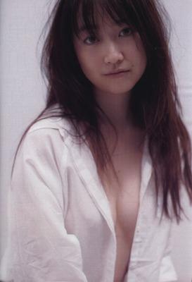 com_w_a_n_wandercolor_kurokawa11