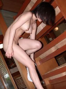 com_p_i_n_pinkimg_20120402htu06
