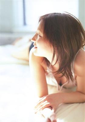 com_w_a_n_wandercolor_hirosueryouko302