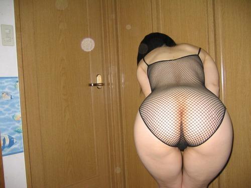com_s_a_n_sanzierogazo_panhip0019259
