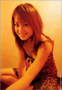 com_w_a_n_wandercolor_adatiyumi20