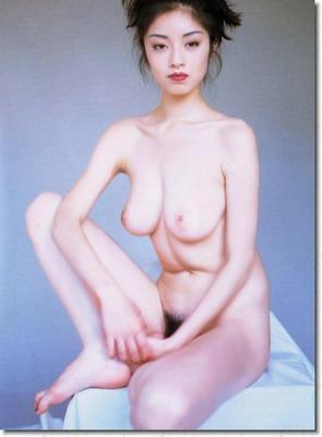 com_w_a_n_wandercolor_takaoka-saki25up