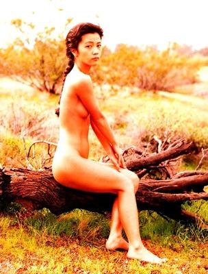com_w_a_n_wandercolor_sagaraharuko13