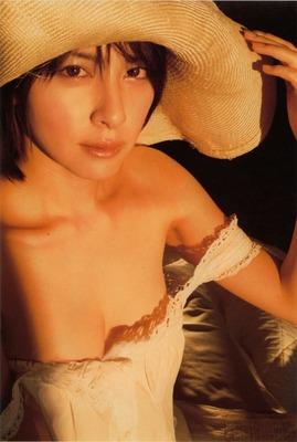 com_w_a_n_wandercolor_okina_megumi_010