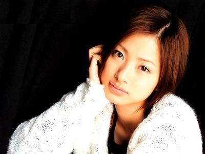 com_b_l_o_blogdeidol_Star_Aya20Ueto_020