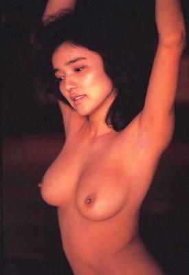 com_w_a_n_wandercolor_mizusawaaki9