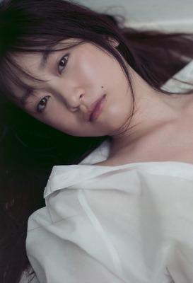 com_w_a_n_wandercolor_kurokawa28