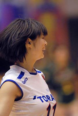 com_w_a_n_wandercolor_kimurasaorisan1