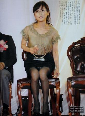 jp_anime_news_sokuhou_imgs_7_1_7194bd11