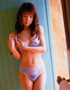 com_n_a_t_natukasimono_itou-tukasa0153up