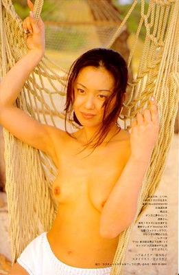 com_w_a_n_wandercolor_oosawaitsumi25