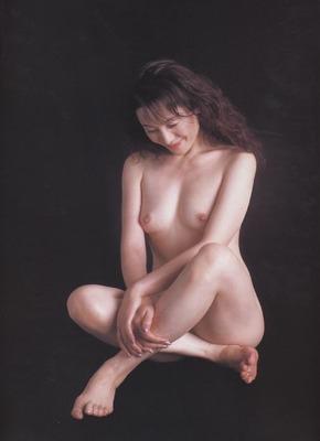 com_w_a_n_wandercolor_matuzaka1