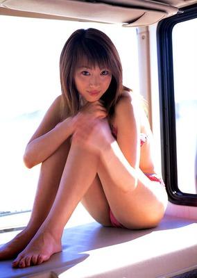 com_w_a_n_wandercolor_sakasitasuji