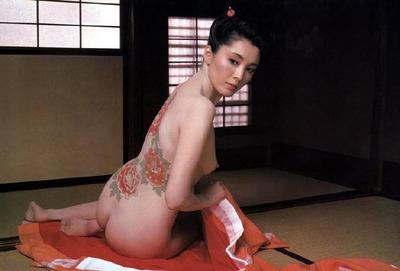 com_w_a_n_wandercolor_matuzakakeiko000