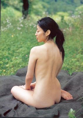 com_w_a_n_wandercolor_satouhiroko1