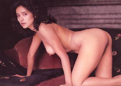 com_w_a_n_wandercolor_mizusawaaki5