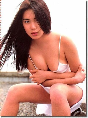 com_w_a_n_wandercolor_asanoatuko2
