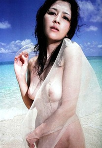 com_e_r_o_eroxmania_bx_yoshii_rei_012
