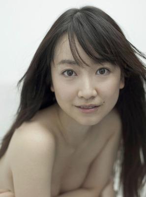 com_w_a_n_wandercolor_kurokawa4