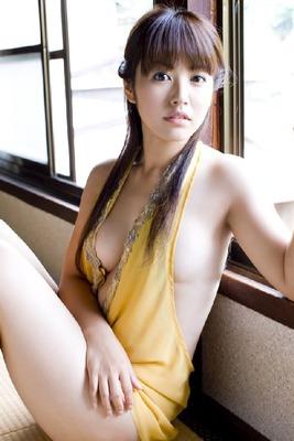 com_w_a_n_wandercolor_isosaya5
