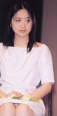 com_w_a_n_wandercolor_IkewakiChiduru01