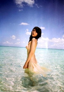 com_e_r_o_eroxmania_bx_yoshii_rei_017