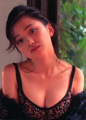 com_w_a_n_wandercolor_nagasaku10000