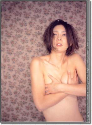 com_w_a_n_wandercolor_masukonaomi5