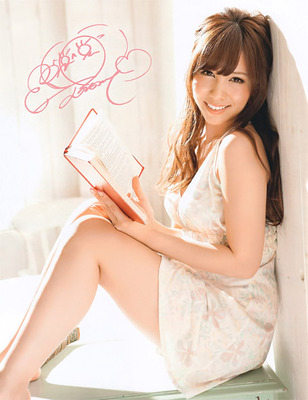 com_i_d_o_idolmaniaxx_kasaitomomi04256