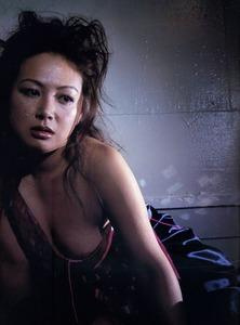 com_n_a_t_natukasimono_suzuki003