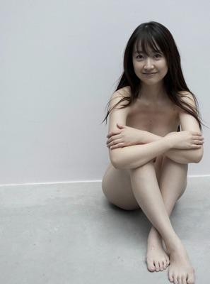 com_w_a_n_wandercolor_kurokawa5