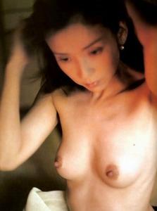 com_n_a_t_natukasimono_kawashimanaomi_zy034