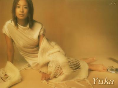 com_b_l_o_blogdeidol_Yuka033