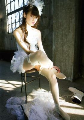 com_w_a_n_wandercolor_kuriyamatiaki8