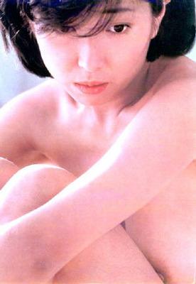 com_w_a_n_wandercolor_takesitakeiko1