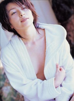 com_w_a_n_wandercolor_okina_megumi_004