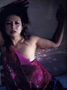 com_n_a_t_natukasimono_suzuki001